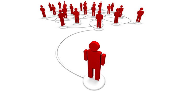 creative-optimization-single-answer-many-questions