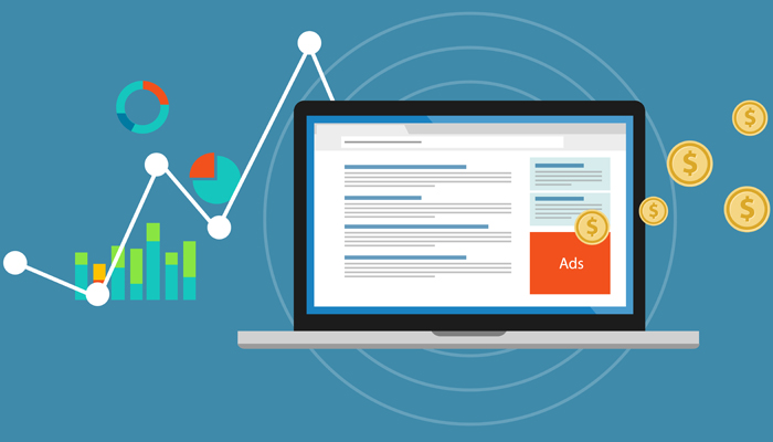 revolutionizing-display-advertising-industry-beacon