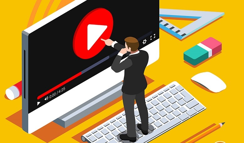 video-advertising-is-all-set-to-lead-2017